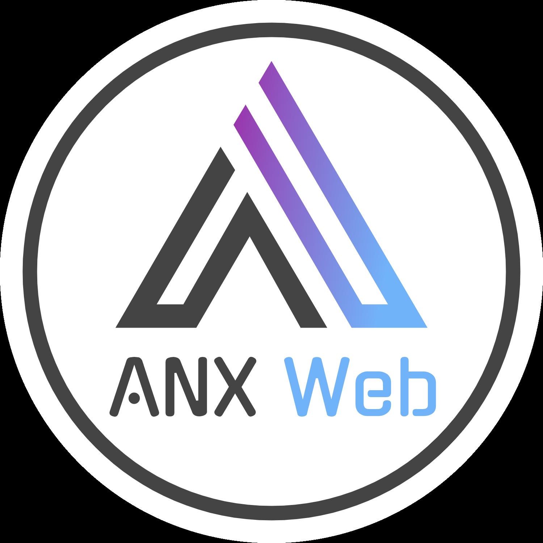 ANX Web